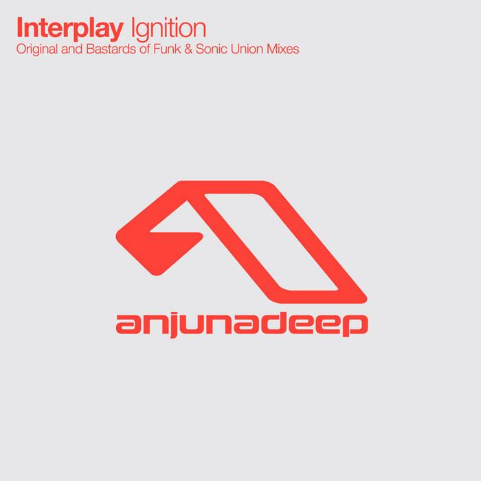INTERPLAY - Ignition