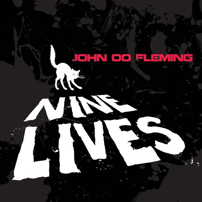 FLEMING, John 00 vs AIRWAVE/E CLIP - Nine Lives