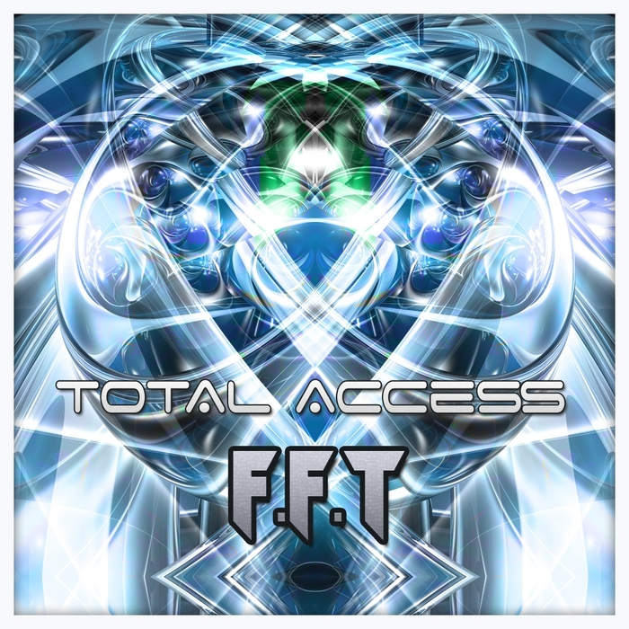 FFT - Total Access
