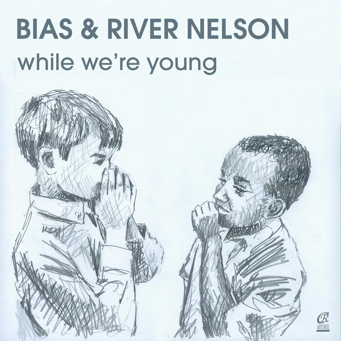 BIAS - While We're Young