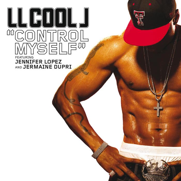 LL COOL J feat JENNIFER LOPEZ - Control Myself