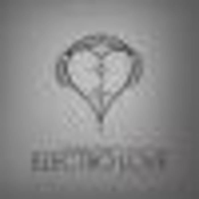 MORPH, Andrea - Electro Love