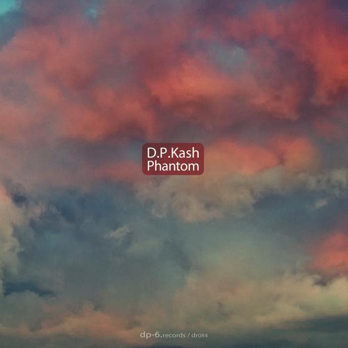 DP KASH - Phantom