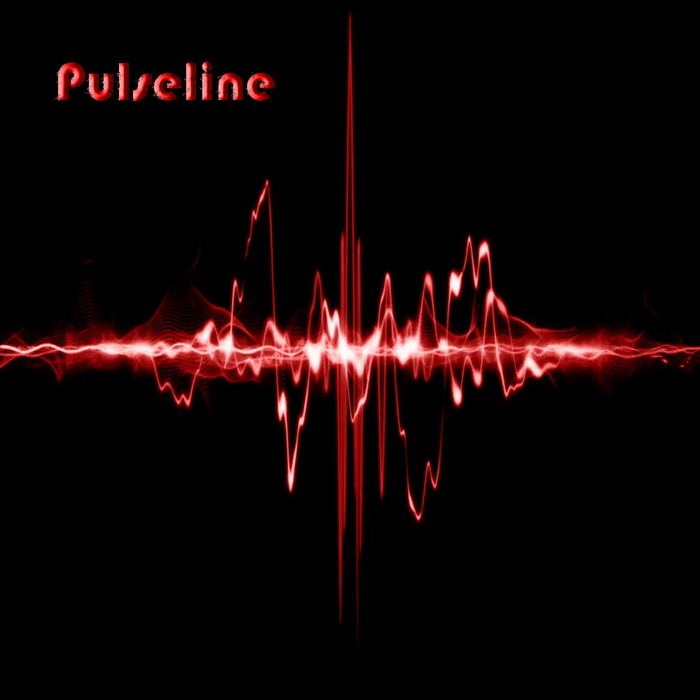 PULSELINE - Pulseline