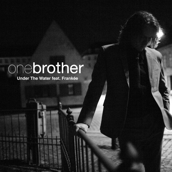 ONE BROTHER feat FRANK'EE - Under The Water