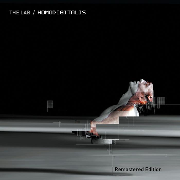 LAB, The - Homodigitalis