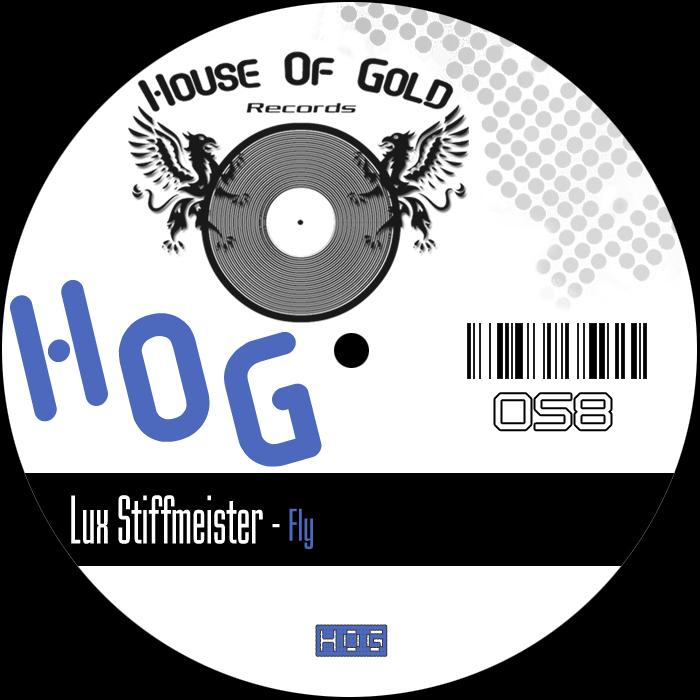 LUX STIFFMEISTER - Fly