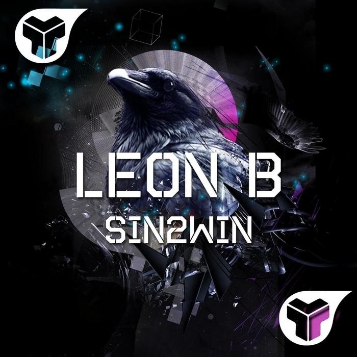DE LEON - Sin2Win
