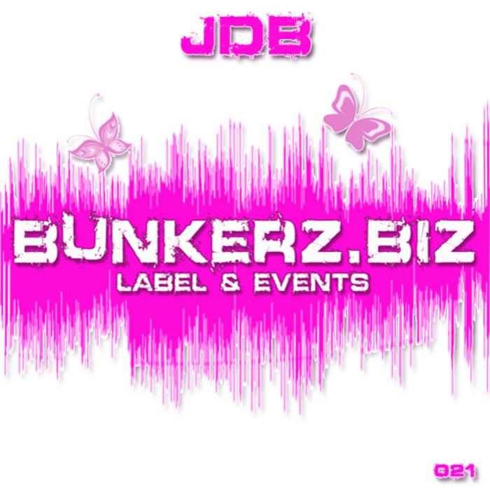 JDB - Feel The Beat