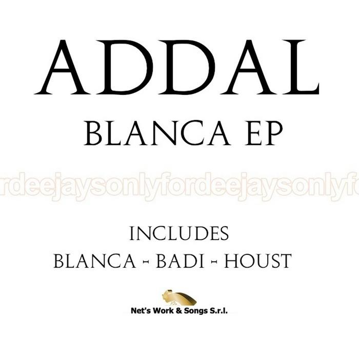ADDAL - Blanca