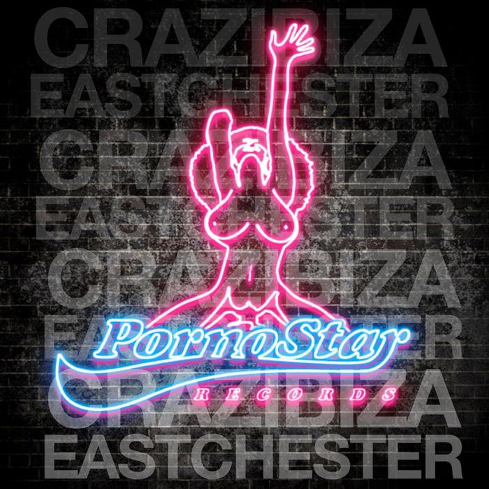 CRAZIBIZA - Eastchester