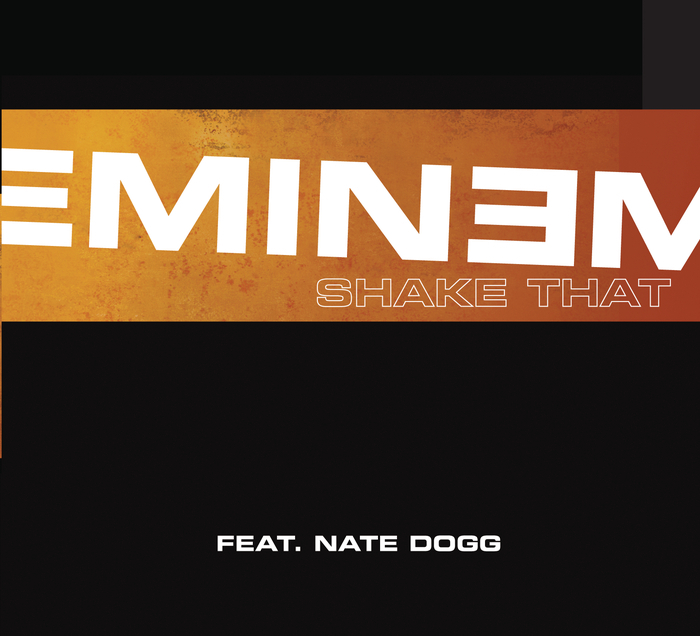 Venom Eminem Mp3 Download 320kb: Shake That (radio Edit Version) By Eminem Feat Nate Dogg