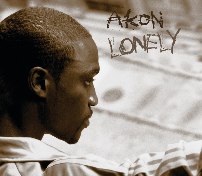 Akon lonely mp3 download.