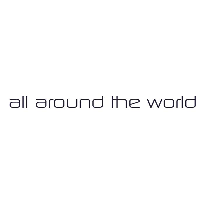 FLIP & FILL feat KELLY LLORENNA - True Love Never Dies (CD2)