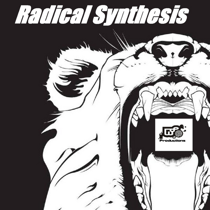 RADICAL SYNTHESIS - EP