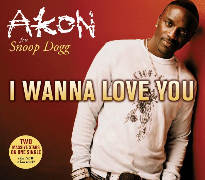 akon i wanna love you ft snoop dogg mp3 download