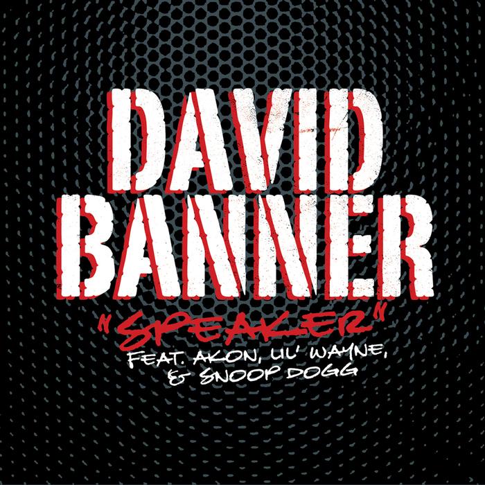 David Banner Like A Pimp Lyrics