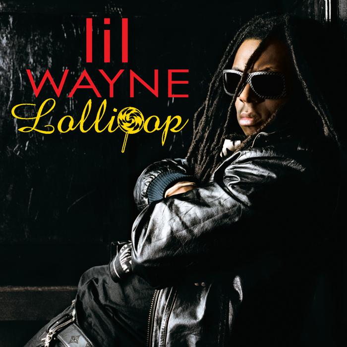 Lollipop lil' wayne скачать