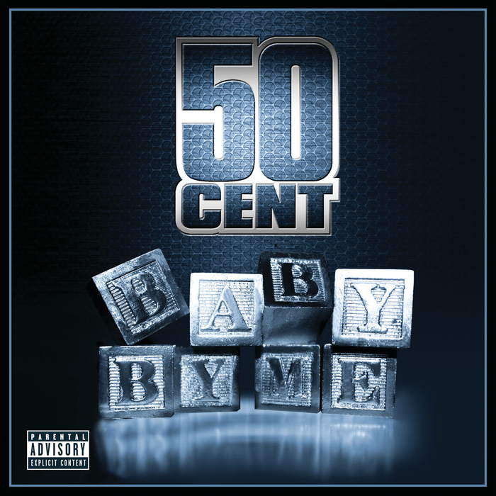 50 cent ft neyo baby by me free mp3 download