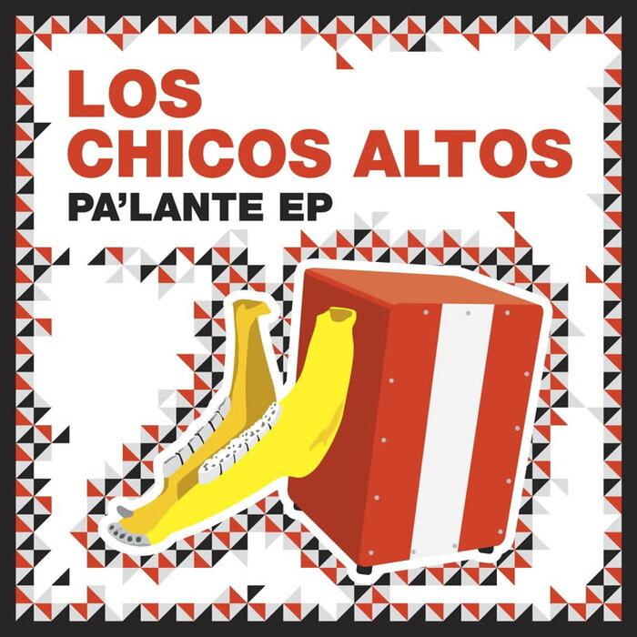 VARIOUS - Global Bass Vol 2