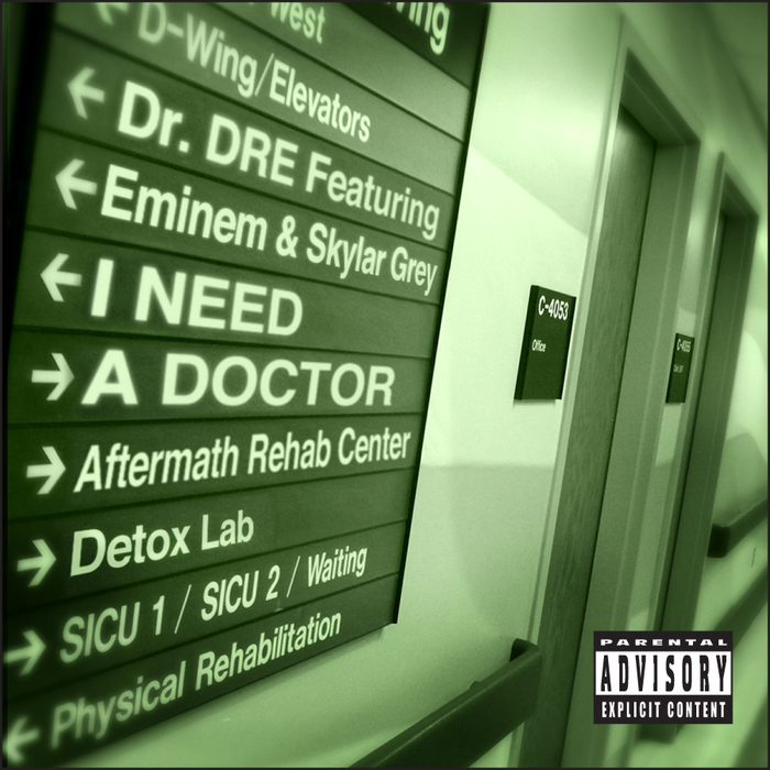 Venom Eminem Mp3 Download 320kb: I Need A Doctor (Explicit) By Dr Dre Feat Eminem/Skylar