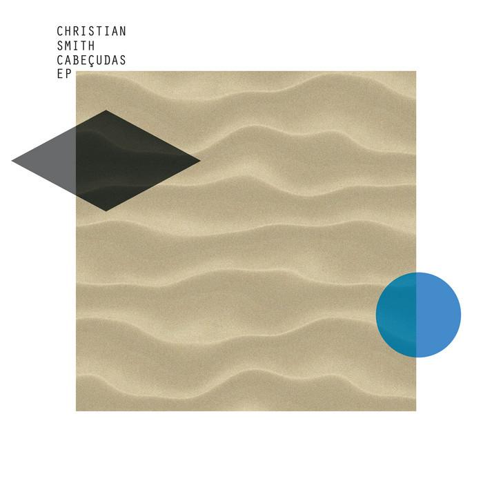 SMITH, Christian - Cabeaudas EP