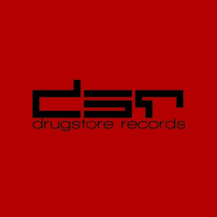 DEEPSHAINE - The Beginning II EP