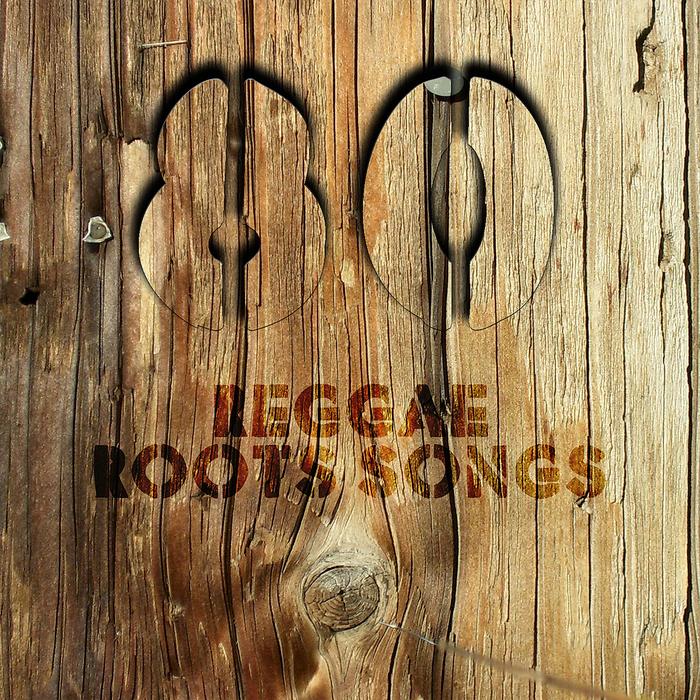 VARIOUS - 80 Reggae Roots Songs