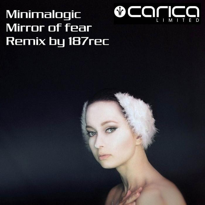 MINIMALOGIC - Mirror Of Fear
