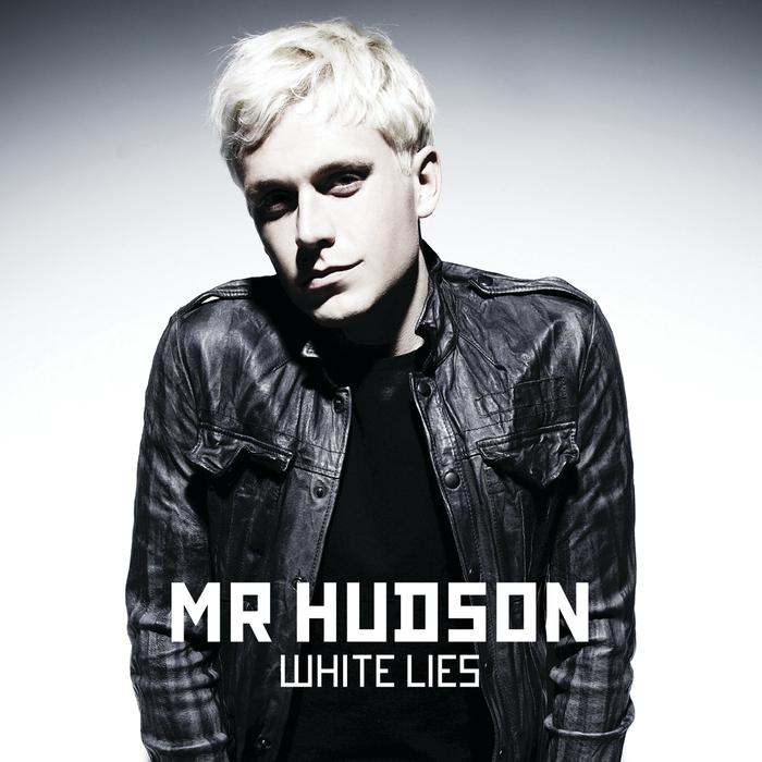 MR HUDSON - White Lies (Remix Bundle)