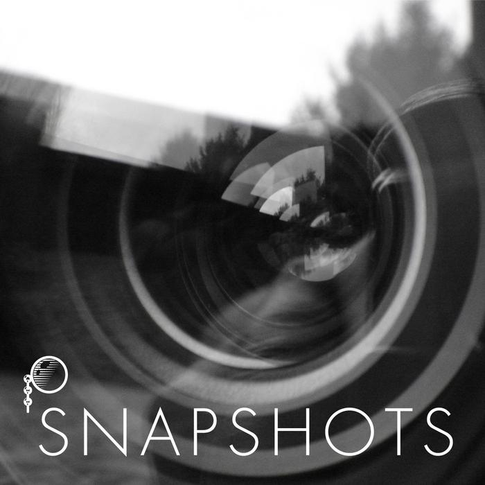 VARIOUS - Snapshots