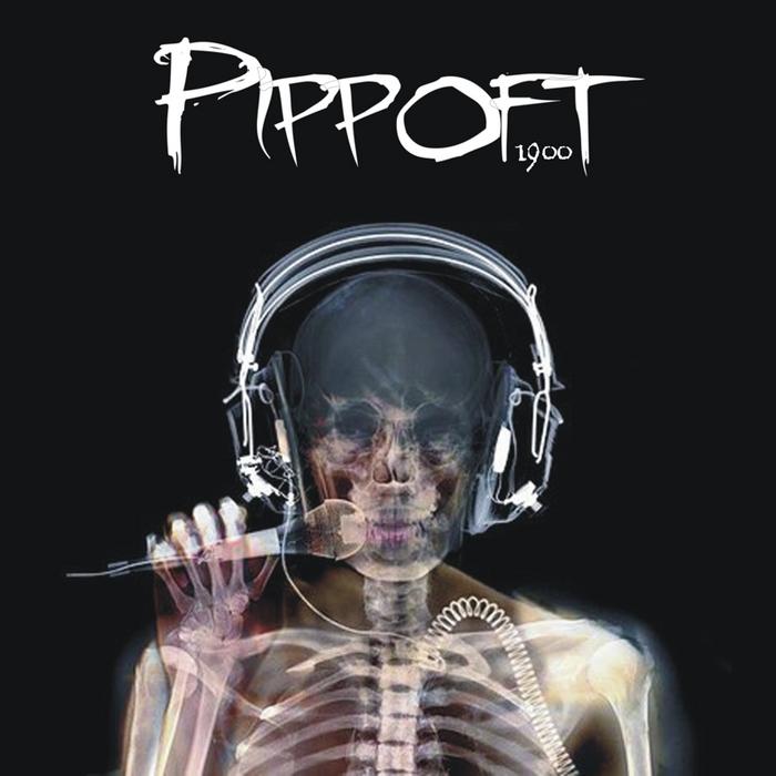 PIPPOFT - 1900