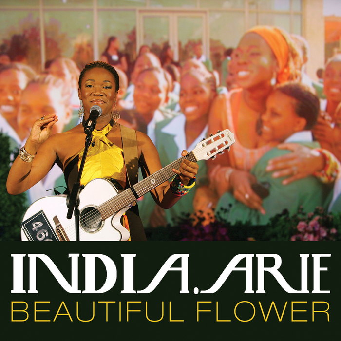India arie eyes of the heart mp3 download.