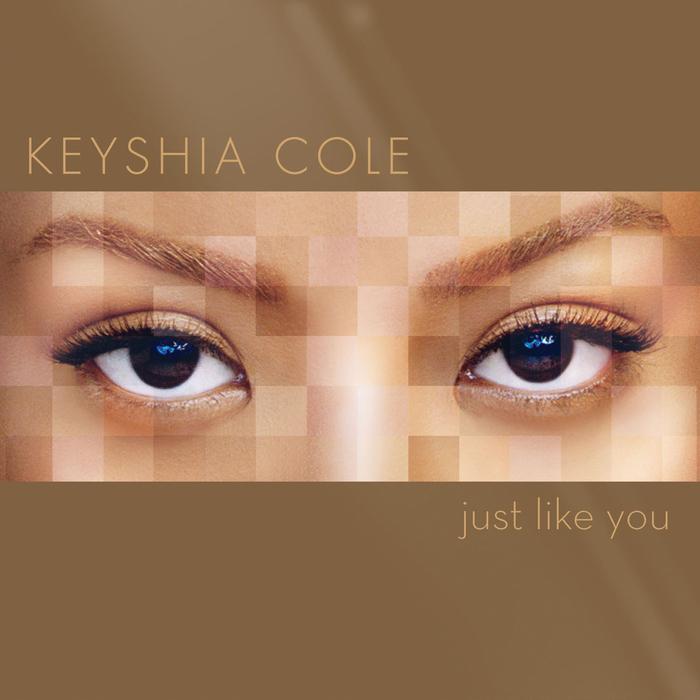 Keyshia cole just like you (2008) download for free   hi fi music.