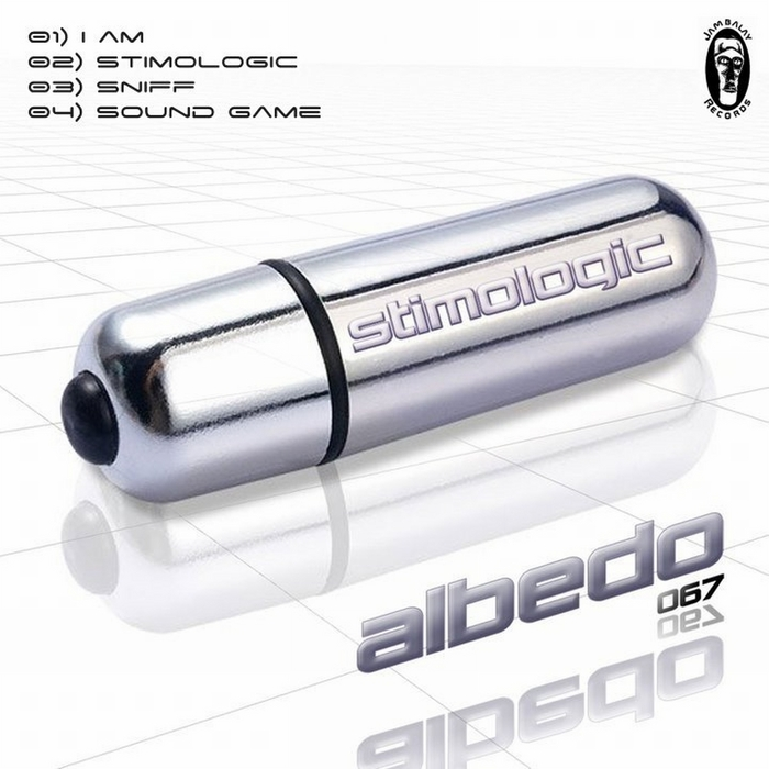 ALBEDO 067 - Stimologic