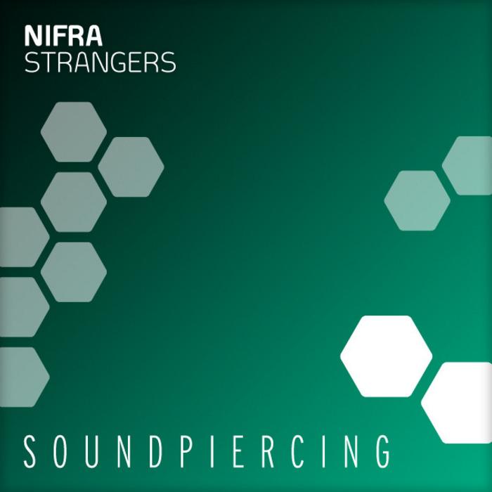 NIFRA - Strangers