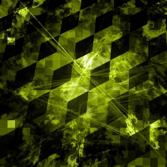VAX - Anachronism EP
