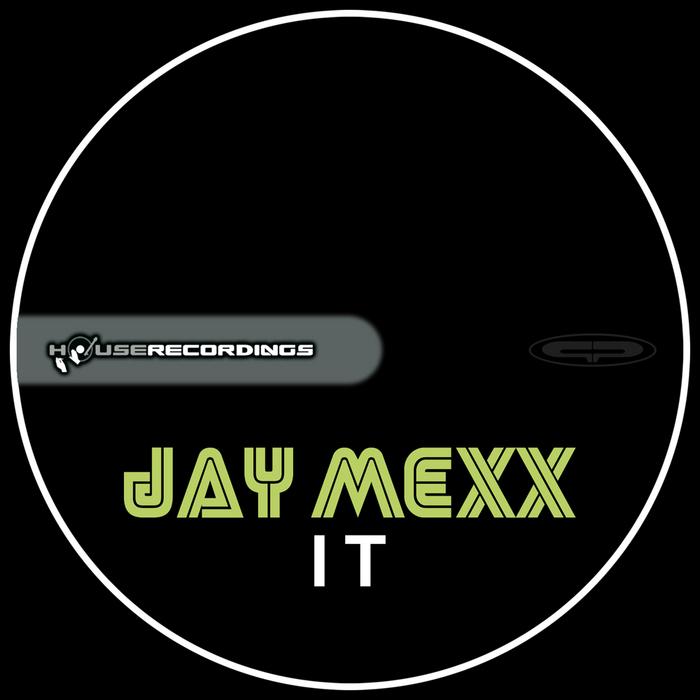 MEXX, Jay - It