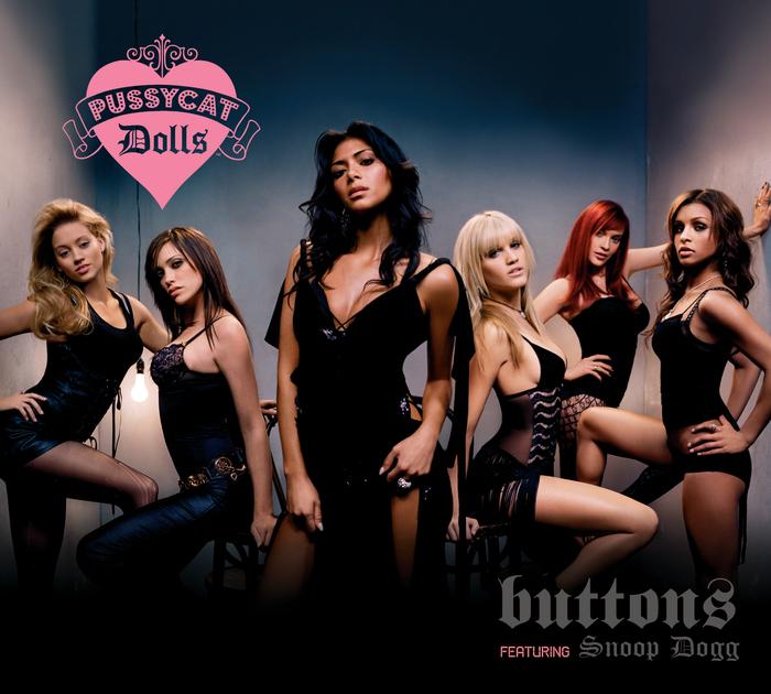 Pussycat Dolls Wav 50