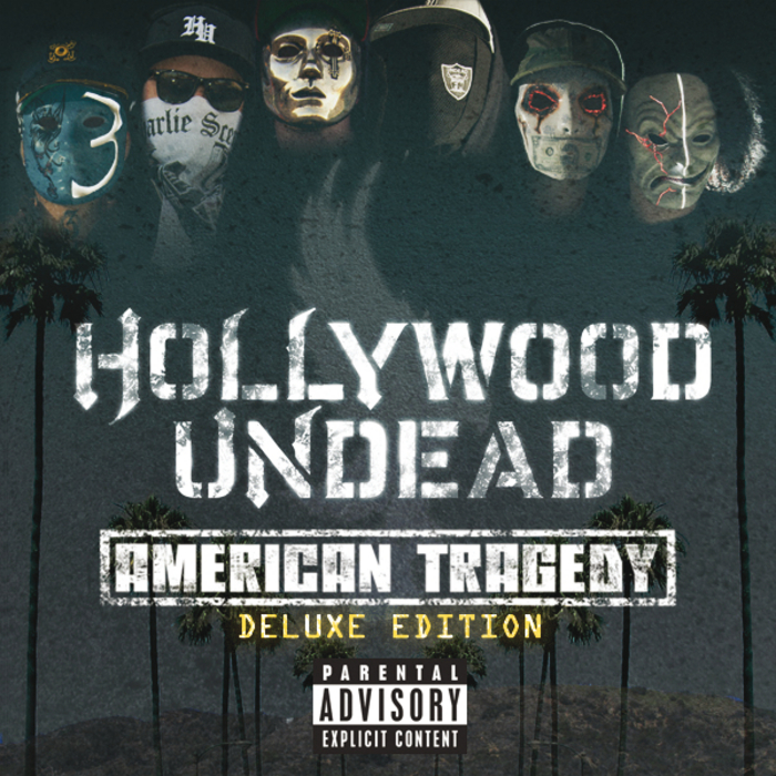 American tragedy songs download | american tragedy songs mp3 free.