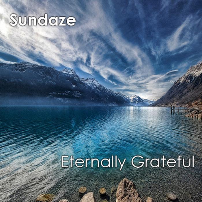 SUNDAZE - Eternally Grateful