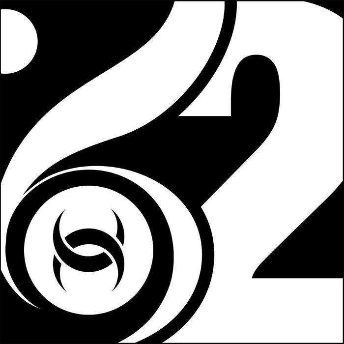 MEAT KATIE & ELITE FORCE/FELIX LUKER/HYPERION/ZODIAC CARTEL - United & Anarchic Vol 2