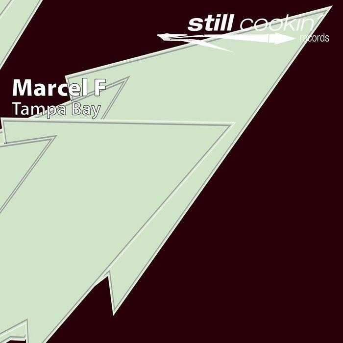 MARCEL F - Tampa Bay