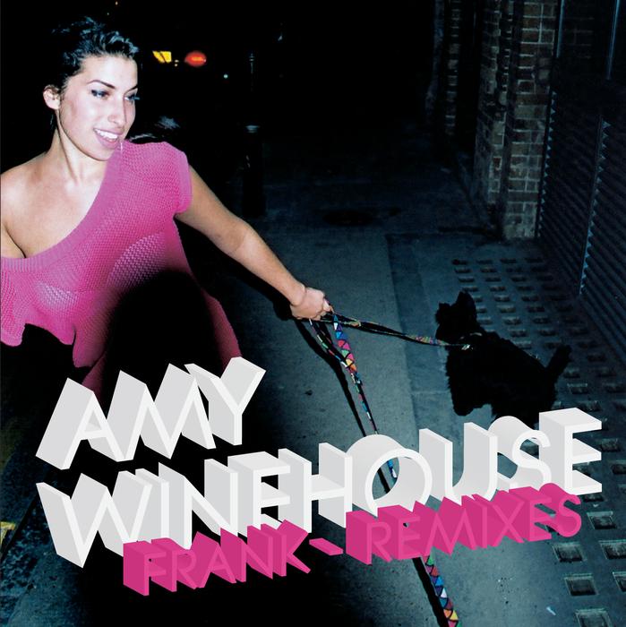 Frank (Amy Winehouse album) - Wikipedia