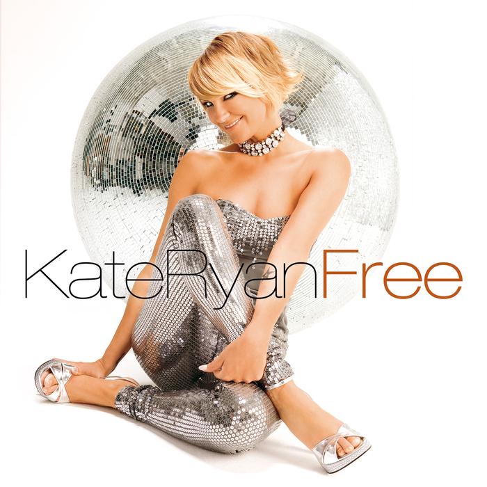 KATE RYAN - Free