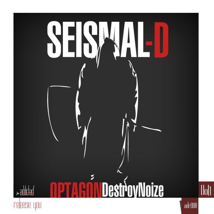 SEISMAL D - Optagon