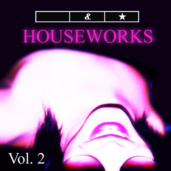 SCHWARZ & FUNK - Houseworks Vol 2