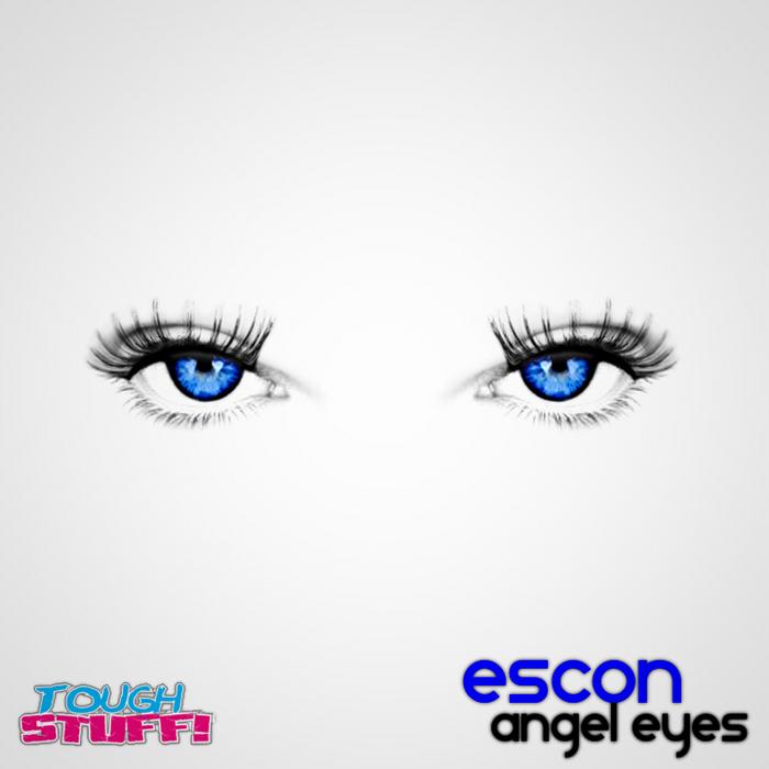 ESCON - Angel Eyes