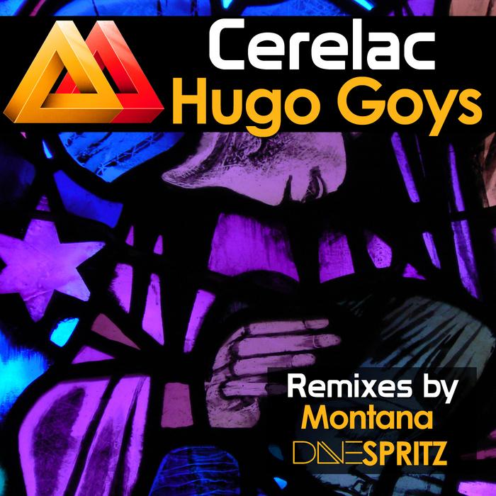 GOYS, Hugo - Cerelac