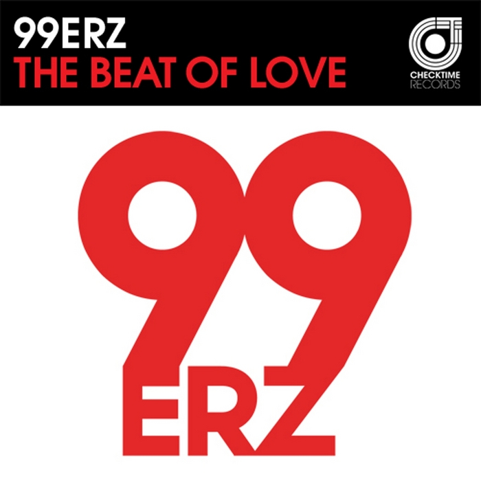 99ERZ - The Beat Of Love